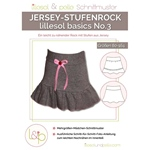 lillesol & pelle No.3 STUFENROCK