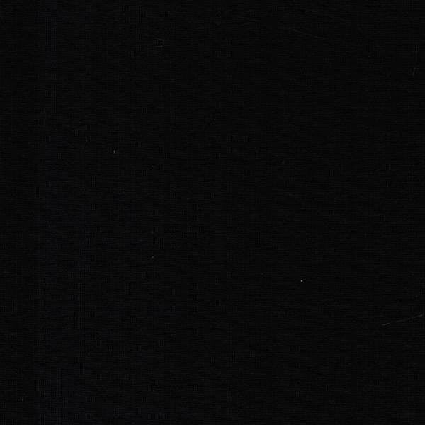 HEIKE Bündchen 240g/m² nachtblau