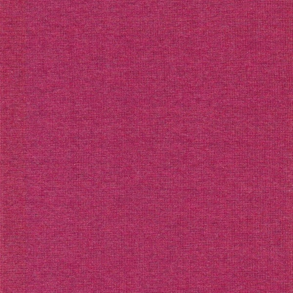 JENARO Bündchen 420g/m² pink