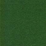 Hilco SWEAT CROP grün grau meliert