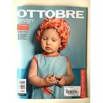 Ottobre Kids 03/16