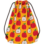 Maxomorra Bag Gym APPLE