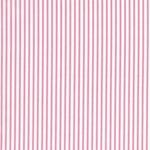 Sevenberry PETITE BASICS Streifen pink
