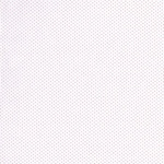 Sevenberry PETITE BASICS Punkte white ch