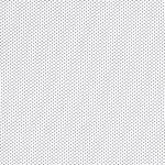 Sevenberry PETITE BASICS Punkte white bl