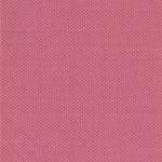 Sevenberry PETITE BASICS Punkte blush