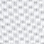 Sevenberry PETITE BASICS Punkte white ma