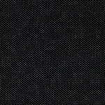 Sevenberry PETITE BASICS Punkte black