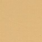 Sevenberry PETITE BASICS Punkte wheat