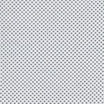 Sevenberry PETITE FOULARD white