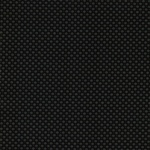 Sevenberry PETITE FOULARD black