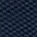 Sevenberry PETITE FOULARD navy