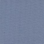 Sevenberry PETITE FOULARD blue