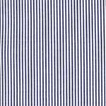 CARAVELLE Streifen blau weiß