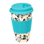 Rexinter Coffee-to-go Eco BICYCLE
