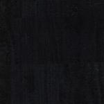 Korkstoff KORK II dunkelblau 34 x 49 cm
