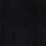 Korkstoff KORK II dunkleblau 49 x69 cm