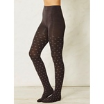 Braintree AGNES TIGHTS carbon