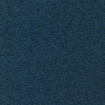 Swafing BRISTOL Viskosestrick blau melie