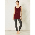 Braintree BAMBOO BASE LAYER SINGLE auber