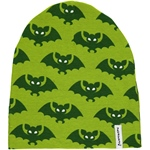 Maxomorra Hat Regular BAT