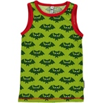Maxomorra Tanktop BAT