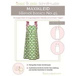 lillesol & pelle No.45 MAXIKLEID