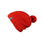 Tranquillo SASH Mütze red