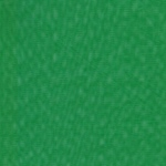 Softtüll grasgrün