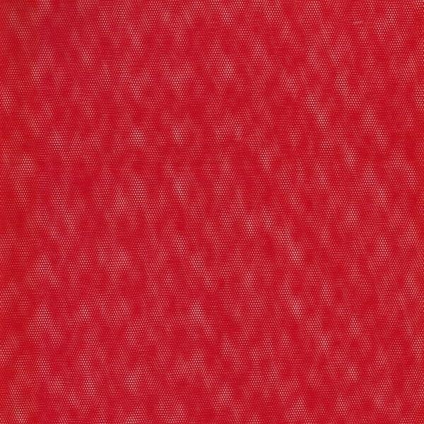 Softtüll rot