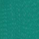 Swafing Softtüll smaragdgrün