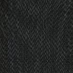Swafing Softtüll schwarz