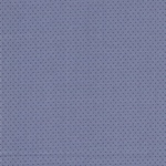 PEARL ESSENCE gewebte Baumwolle flieder