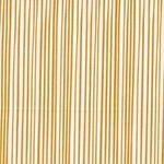 Art Gallery ESSENTIALS II Streifen gelb