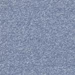 Hilco LINDIS Feinstrick blau meliert