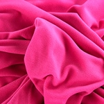 SARNEN Thermo-Micro-Fleece pink