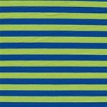 Hilco CAMPANTE blau lime