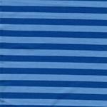 Hilco CAMPANTE hellblau blau