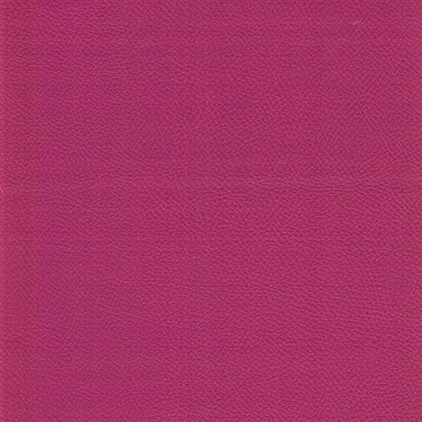 REX Kunstleder pink