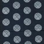 Art Gallery DENIM PRINTS Dots