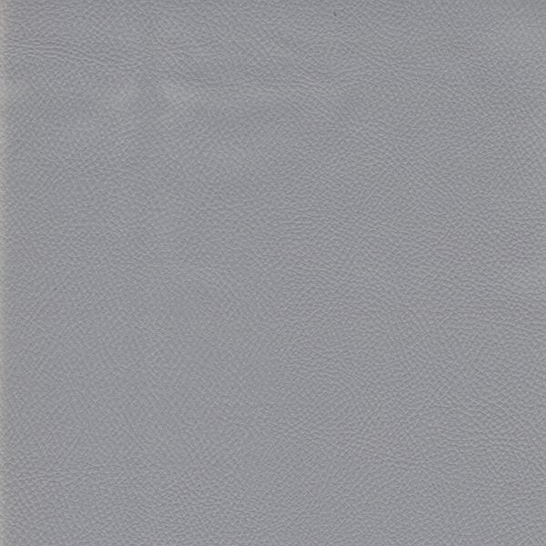 REX Kunstleder grau