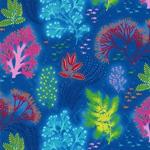 Hilco SEA FIELD Jersey blau bunt