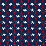 Hilco LOBSTER SHIRT Jersey dunkelblau