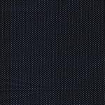 Sevenberry PETITE BASICS Punkte navy