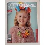 Ottobre Kids 01/17 Frühjahr