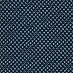 Hilco PLATJA AZUL Viskose blau