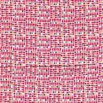 Hilco CONITOS Viskose rosa