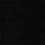 Korkstoff KORK II schwarz 49 x69 cm