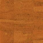 Korkstoff KORK II gelb 24 x 34 cm