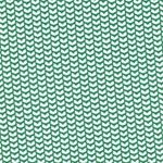 MINI FIN SHIRT Jersey grün